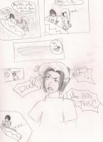 Sasuke duck comic for Tobi xD by vynn-beverly