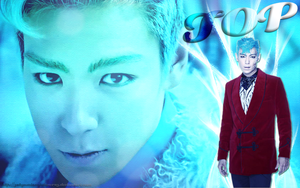 TOP Fantastic Baby Wallpaper by zxkyuminsujuloverxz