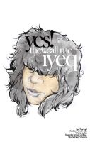 Yes They Call Me Iyeq by Iyeq