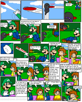 meet zah marios pg 1 by Nintendrawer