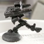 Nyx Primed Left by CrossbowROoF