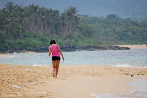 Bolinao1 by shuttercount
