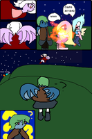 The Story Of Scarlet Swan Chapter 1 Page 3 by SallyLoveMuffin