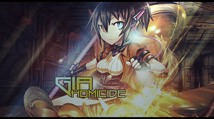Gia homicide by TheWangster
