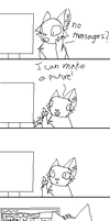 I'll do it later by Anonymous-Kuro