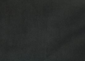 Black Fabric Texture Soft Cloth Suede Fuzzy Stock by TextureX-com