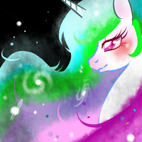 Celestia for 13min by RenoKim