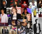 Dom Montage by loubylou96