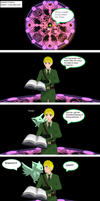 Birth of Sealand *page 20* by SouthParkFirefly