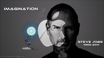 Steve Jobs by iDroidd