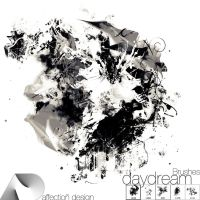DayDream Brushes by DaNoTomorrow