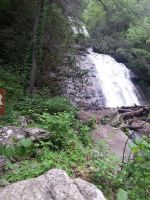 Anna Ruby Falls 2 by toadettegal-tk