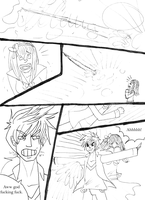 TC Audition pg 3 by Razzl3erry