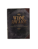 Katy Perry Wide Awake Libro PNG (Trailer) HQ by danperrybluepink