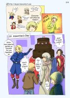 APH: chocolate 2 by dejavil