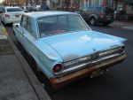 1962 Ford Fairlane 500 Sport Coupe IV by Brooklyn47