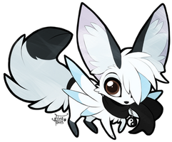 ID 2015 by FennecSilvestre