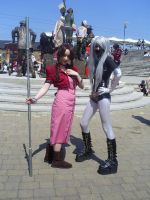 MCM expo may 2009 +58 by Bakurathedarkone