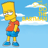The Simpsons - Do The Bartman (21st century cover) by Arthony70100
