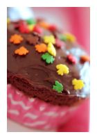 Autumn is here by DreeamyEyes