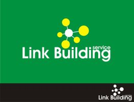Link Building Service by nightoverservice