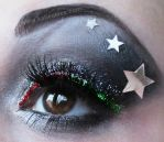 Christmas Stars by KatieAlves