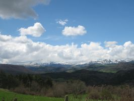 Paysage_Auvergne_2 by Cam-s-creations
