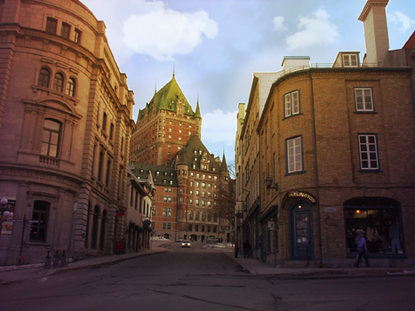 Allo Quebec by ashtrayxx