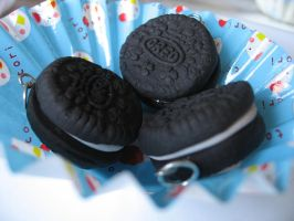 yummy mini oreos by maytel