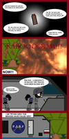 The World Under P.A.R.F - Part 13 by Imp344