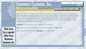 business systems 2 by GooMoo