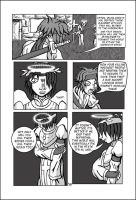 Ancients of Lost Chronica Pg16 by Sean-English
