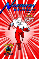 Naq-01-00-ext-front-cover by FLComics