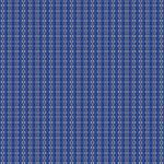 MedievalBlue-Pattern3 by janclark