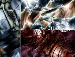 Chaos Theory by neoweb