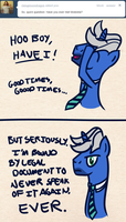 Ask Abacus 012 by MisterLolrus