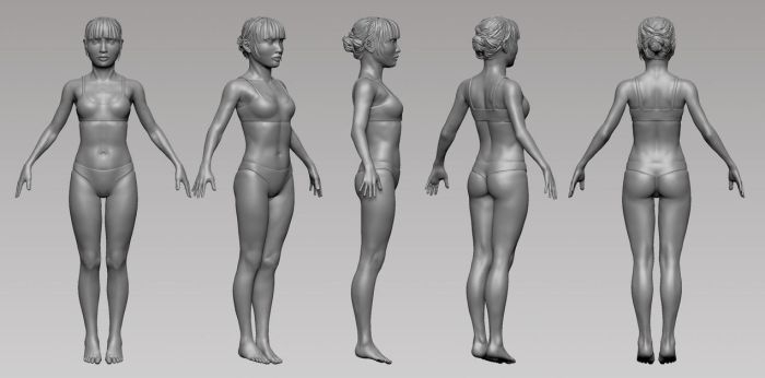 Violet from Series of Unfortunate Events WIP by dominicjan