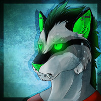 Khajiit Icon Com by GreyeWolf