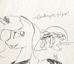 NATG3 Days 15 and 16 by DarkFlame75