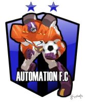 HT Automation by Gurato