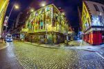 Gogarty's - Temple Bar by transkendium