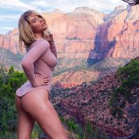 Outdoors grand canyon by andyhsu666666
