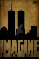 Imagine by teews666