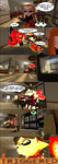 GMOD Comic - Meeting Citcho and Lavanna by thebestmlTBM