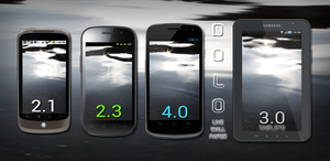 DOLO Water Live Wallpaper for Android by retareq