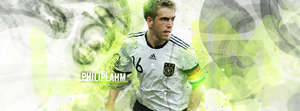 Lahm by Gio-sg