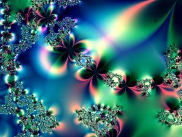 fractal 55 by AdrianaKH-75