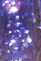 Shards by The-XDs-and-XPs