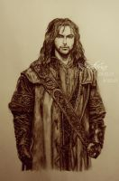 Kili by Neon-Broken-Heart