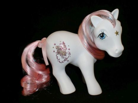 Queen Sparkle for Tiffy1mhfan @ mlparena by CustomsbyPandabear